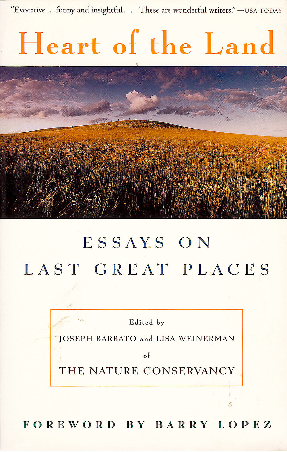 a thousand acres essays A thousand acres essays - jane smiley's a thousand acres.